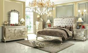 black white and silver bedroom ideas white and silver bedroom ideas fitnessarena club