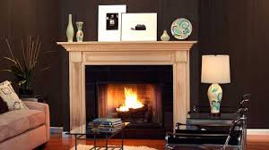 fireplace mantels u0026 shelves paneling u0026 other home interior products