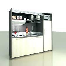 meuble gain de place cuisine meuble gain de place gain place 2 en 1 mobilier gain de place