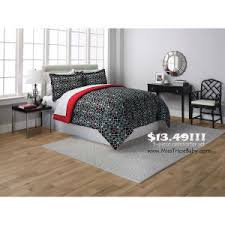 Kmart Queen Comforter Sets Kmart Bedding Sets Bedding Design Ideas