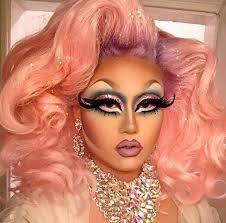 Makeup Classes Charlotte Nc The 25 Best Drag Queen Makeup Ideas On Pinterest Drag Queens