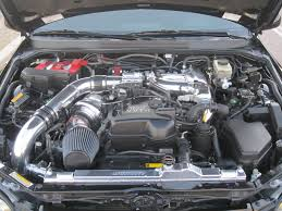 lexus is250 turbo kit for sale my turbo build complete for now clublexus lexus forum
