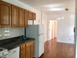 Kitchen Cabinets Bronx Ny Apartment Unit 1a At 3036 Bronxwood Avenue Bronx Ny 10469 Hotpads