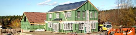 Zero Lot Line House Plans Simplex Modular Homes