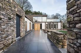 tora home design reviews grand designs house of the year episode two a hidden house of