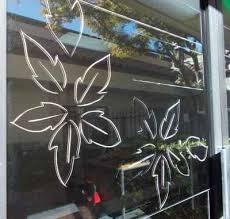 Christmas Window Decorations San Francisco 319 best noel vitrines images on pinterest christmas windows
