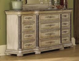 Ideas For Whitewash Furniture Design Furniture Design Detail Of Furniture From White Washed Furniture