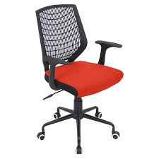 Adjustable Office Chair Office Chairs Dcg Stores