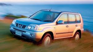nissan x trail brochure australia nissan x trail 40th anniversary special edition australia photo
