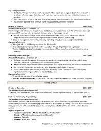 Resume Templates For Retail Corporate Resume Template Book