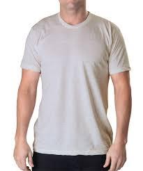 jeep life shirt under 5 shirts