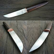 japanese style kitchen knives kevsforge home facebook