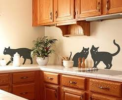 painting for kitchen amazing 20 painting kitchen walls design inspiration of painting