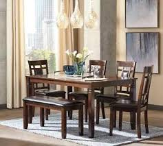 kijiji furniture kitchener new kitchen table and chairs kijiji kitchen table sets