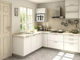 lustres pour cuisine lustre de cuisine moderne lustre de salle a manger on decoration d