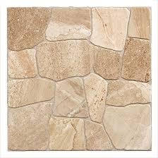 Rona Area Rugs Kitchen Delightful Flooring Tile Intended Kitchen Area Rugs
