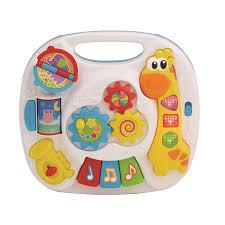 Mini Rocking Crib by Bruin Mini Crib Activity Center Creative Ideas Of Baby Cribs