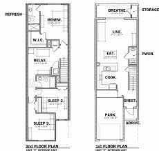 baumholder housing floor plans housing floor plans
