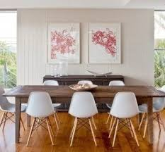 mid century dining table and chairs mid century modern dining table and chairs decor love