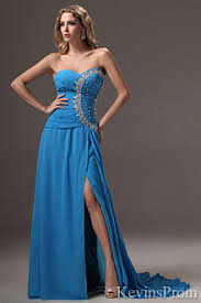 stores with sweet sixteen dresses and gowns lakeville connecticut