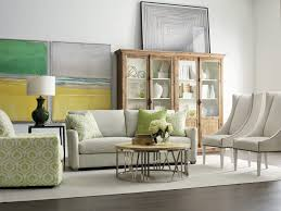high interior design brands by kathy interior dallas