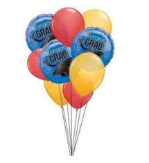 welcome home balloons delivery welcome home price us 65 99 send wonderful flowers with balloons