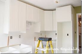 ikea kitchen white cabinets cute ikea shaker kitchen cabinets up thumb 22082 home ideas