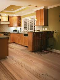 Most Popular Laminate Flooring Color Kitchen Flooring Ideas Wood Vs Granite Tiles