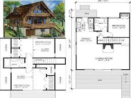 mountain chalet home plans modular chalet floor plans mountain home house plan remar traintoball