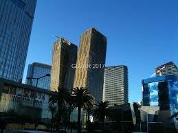 veer towers las vegas condos for rent