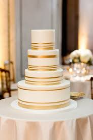 white gold and purple wedding ideas about image of cakes decorated in white and gold colour
