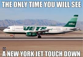 New York Jets Memes - nfl memes and the ny jets memes pinterest nfl memes memes
