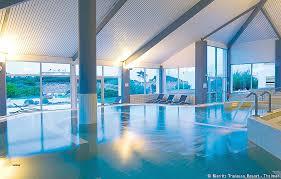 chambre d hote biarritz piscine chambre d hote biarritz centre la posada mariposa lanne en