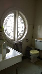 147 best early 1900s bathrooms images on pinterest art deco art 1897 pleasant home designed by george maher queen anne s revenge