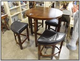 dining table bench seats australia gallery dining