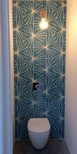 Wc Suspendu Lave Main by Best 25 Wc Suspendu Ideas On Pinterest Toilette Toilettes And