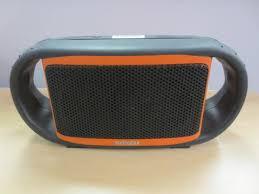 Rugged Boombox Speakers U2013 Page 2 U2013 Recharged