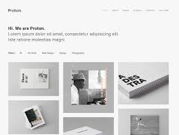 graphic design works at home 10 rock solid website layout exles design shack