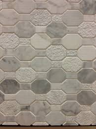 awesome non slip shower floor tile from home depot bathroom