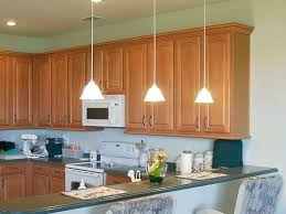 kitchen pendant lights kitchen and 21 hanging lights over