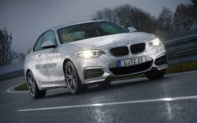 how to drive a bmw automatic car ces 2014 bmw unveils drifting self driving car telegraph