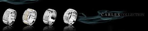 mens designer wedding rings wedding rings mens mens designer rings