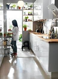 kleine küche einrichten tipps kleine küche einrichten tipps igamefr