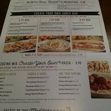olive garden italian restaurant 11 photos u0026 36 reviews italian