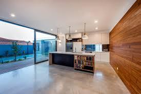 international furniture kitchener 79 kitchener road melville etool