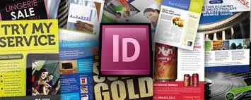 free brochure template indesign 16 fantastic indesign flyer