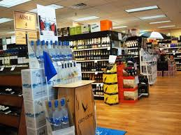 should liquor stores be open on thanksgiving in burlington