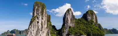 Flug Vietnam Flüge & Billigflüge nach Vietnam günstig online buchen