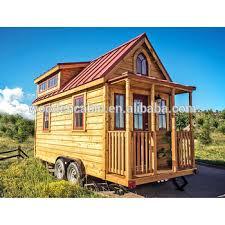 alibaba high quality latest design prefab tiny house buy prefab