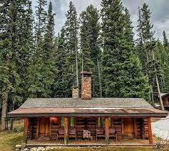 Small Cabin Home 1639 Best Little Houses Cottages Images On Pinterest Log Cabins